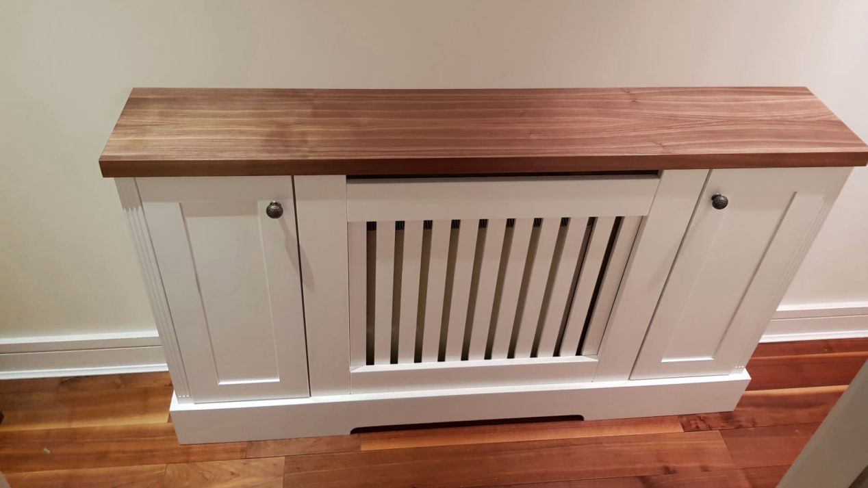 house radiator covers cheap