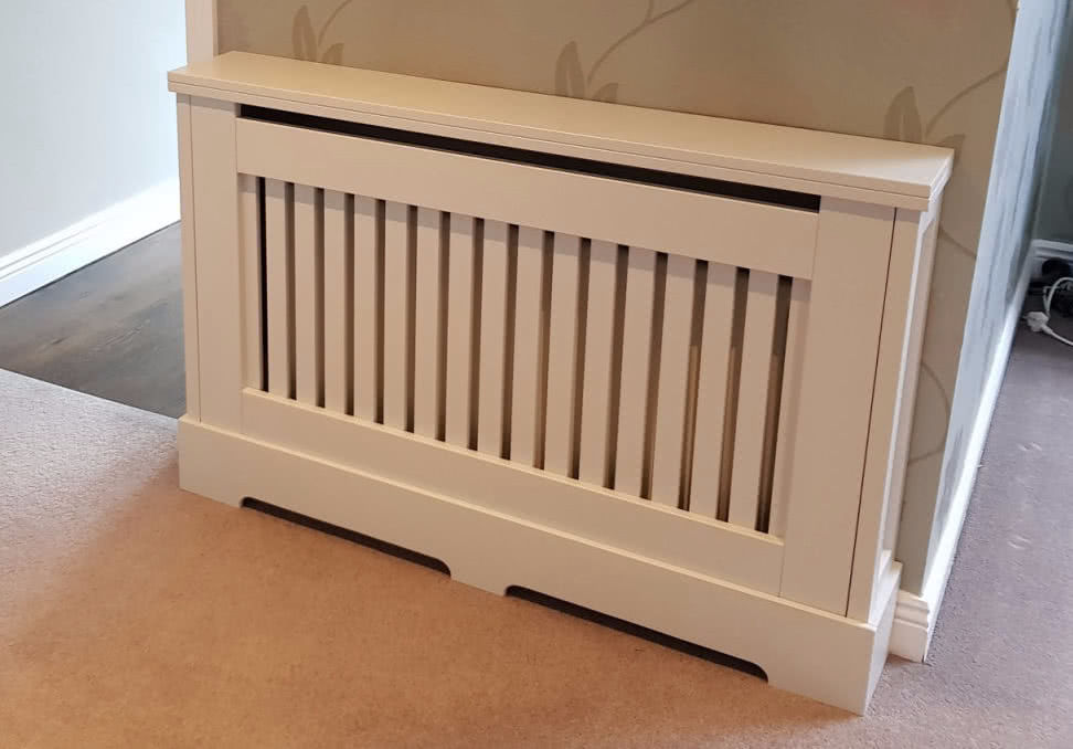 radiator covers online