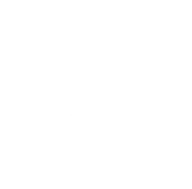 BM Custom Furniture