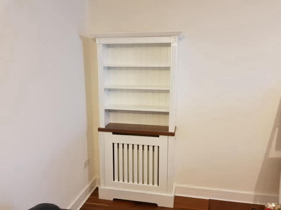 radiator cover dublin by bm custom furniture 3 i 952x714