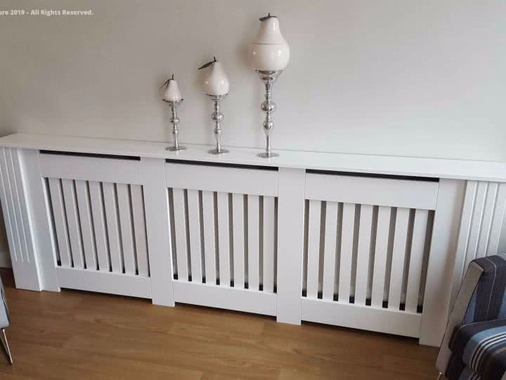 radiator covers with drawers