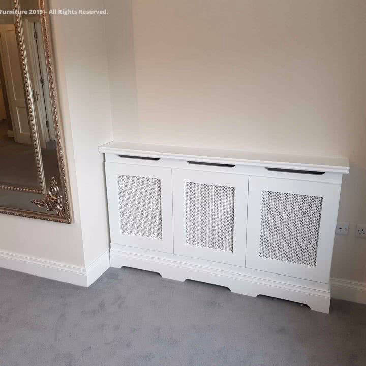radiator covers argos