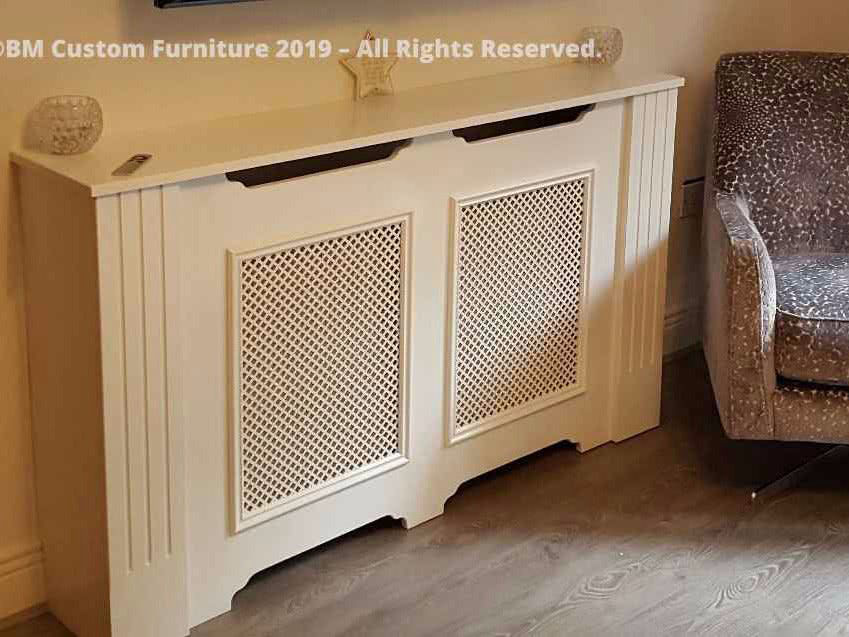 cheap radiator covers