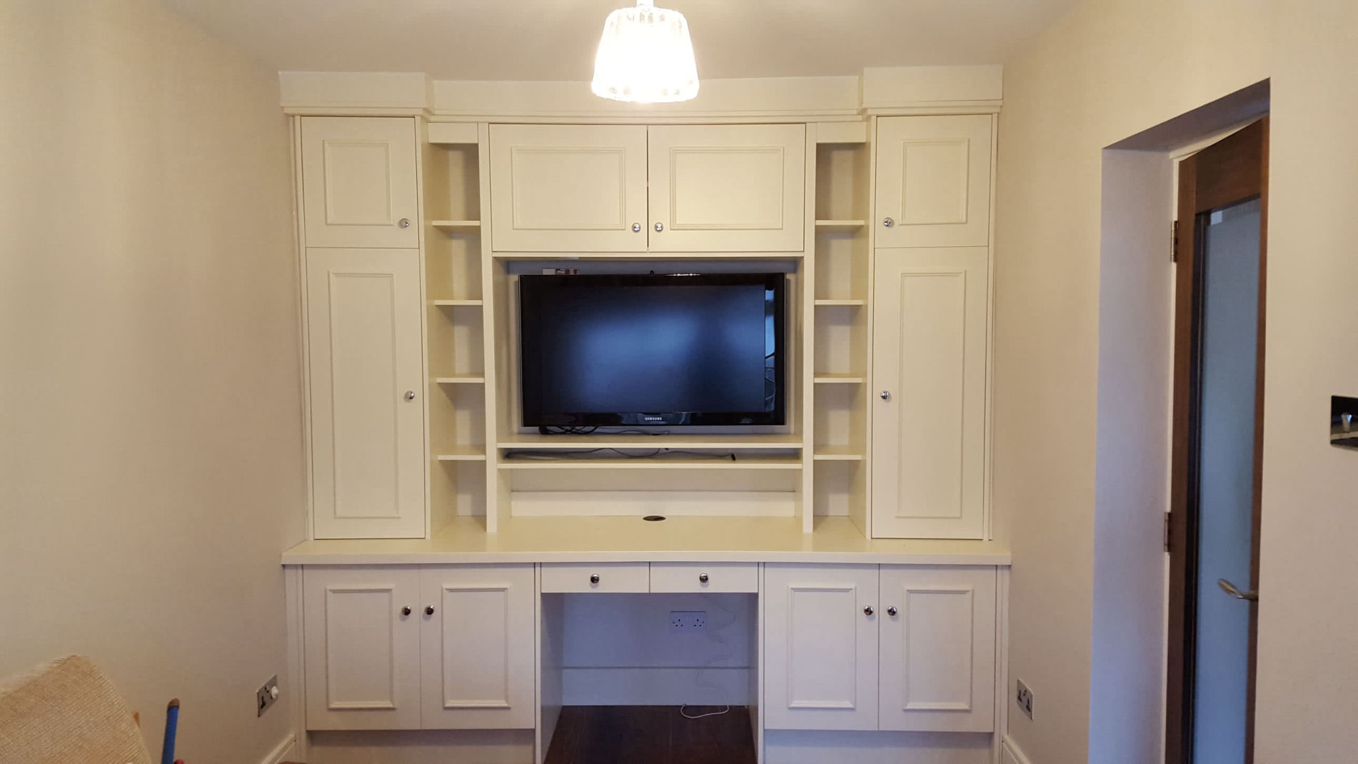 tv units for sale