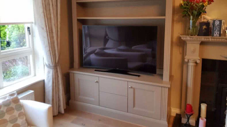 custom furniture Rockville, Glenamuck Road, Carrickmines,